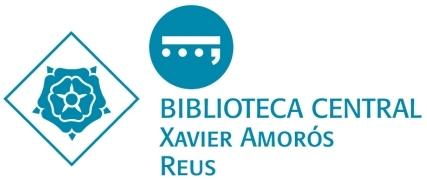 Biblioteca Central Xavier Amorós