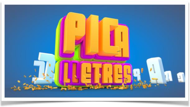 0052 Pica lletres