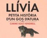 072 Llívia, petita història d'un gos d'atura