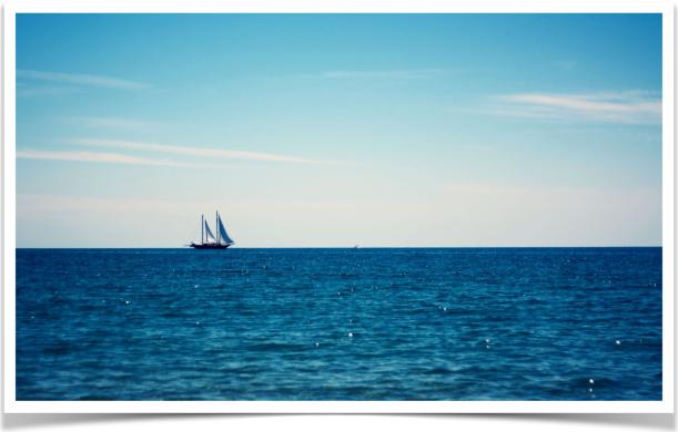074b Te deix amor la mar com a penyora