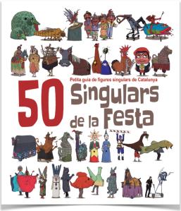 079 50 Singulars de festa