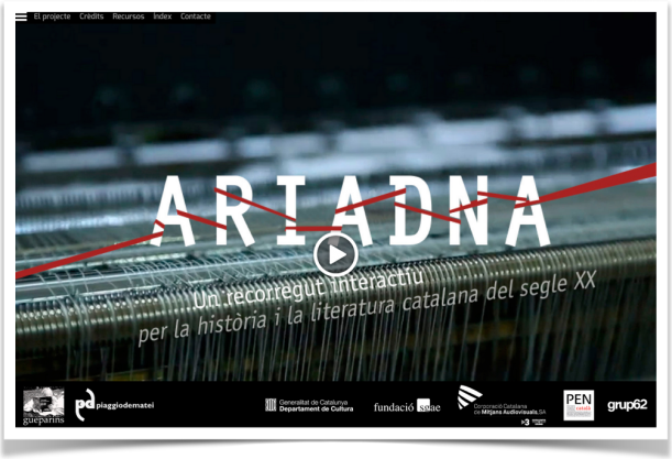 084 Ariadna