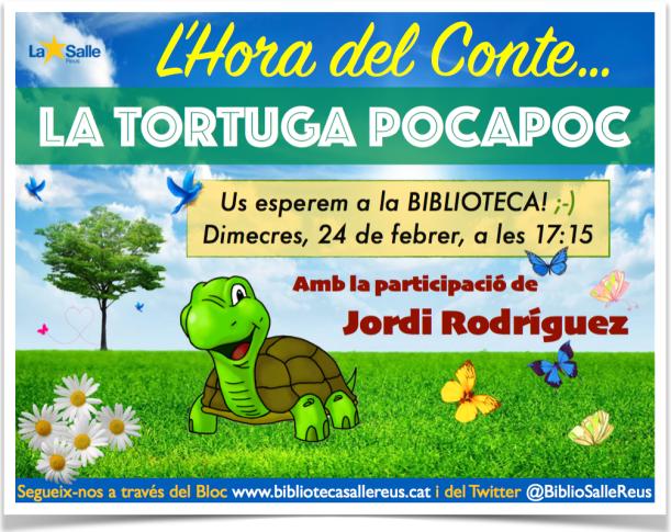 107 Tortuga Pocapoc (3)
