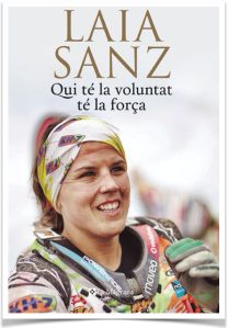 110 Laia Sanz