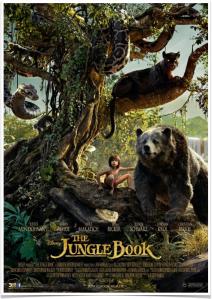 133-el-llibre-de-la-selva-pellicula