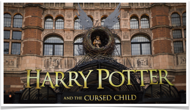 135b-harry-potter-and-the-cursed-child