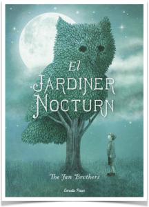 160-el-jardiner-nocturn
