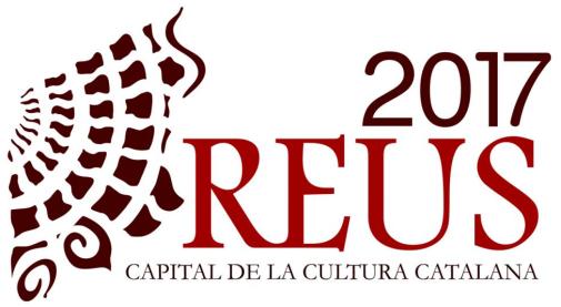 Reus capital de la cultura catalana 2017